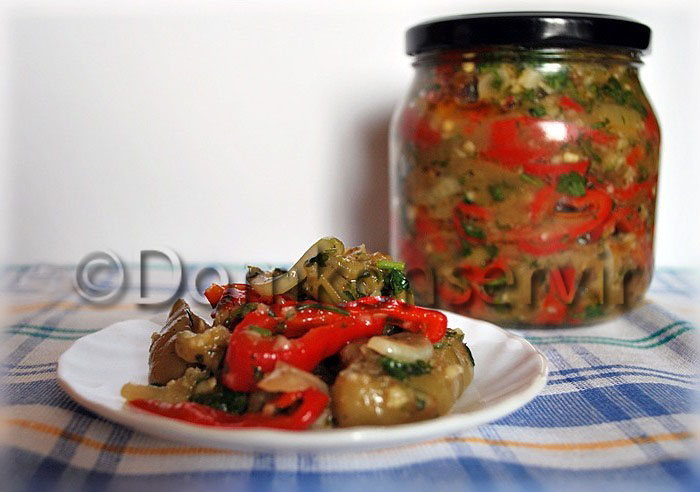 Pickled chili_peppers